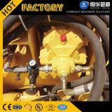 高性能装置のディーゼル油の掘削装置モデル