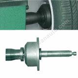 De Stabilisator van het wiel (leiden) Wh0201