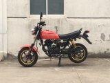 Yl125-8c Motorrad