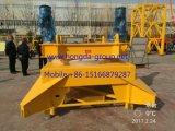 10 ton Tower Crane - Qtz160