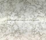 중국 미러 공장 새로운 디자인 앙티크 미러 유리제 최신 판매에서