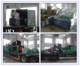 Высокое Pressure Metal Scrap Briquetting Machine для Making Block