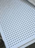 КТВ Специальные алюминиевые Огнеупорный Потолочные панели Изоляционные материалы