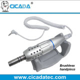 25000rpm/Min Dental Portable Micro Motor