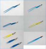 Qualität 510 (K) Electrosurgical Messer-Elektrodemehrfachverwendbare Esu-Schleifen-Elektrode