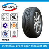 185/60r14 Radial Car Tyre, PCR Car Tire