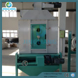 최고 제조 펠릿 냉각기 장비 역류 구르르 울 기계