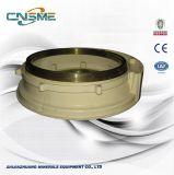 Gegengewicht-Zus-Kegel-Zerkleinerungsmaschine-Ersatzteile