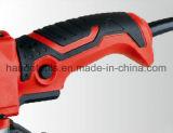 Портативный электрический шлифовальный прибор Dmj-700d-2b Drywall полировщика стены