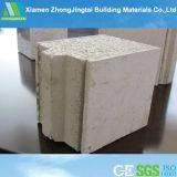 """Panneaux """"sandwich"""" de construction certifiés par CE ENV des constructeurs de la Chine"""