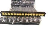 15 ZonneCollector van de Buis van buizen de Vacuüm (xsk-B-58/1800-15)