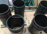 Cummins Cylinder Liner (3007525) per Cummins Engine Kta38