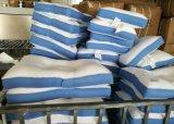 Coussin 100% anti-ronflement confort Cosy Comfort en microfibre