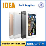 Low Price China OEM 4G Phone Call Tablet PC