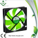 120*120*25mm DC Cooling Fan 중국제 2016년 Hot Selling Mini Fan