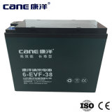 12V 38ah Rechargeable Gel UPS Battery
