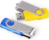 Real CapacityのSelling熱い64GB USB Flash Drives