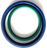 A UE datilografa selos pneumáticos