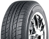 Su318, SUV, Goodride, Westlake, pneu de carro