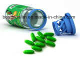 Продукт веса потери A1 мягкого геля ферзя травяной Slimming эффективный ботанический