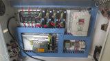 Máquina de madera de alta velocidad del ranurador del CNC Akg6090 de la venta caliente