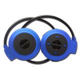 Mini écouteur stéréo sans fil superbe portatif de Bluetooth Mini503 de sport de l'écouteur Mini503 de Bluetooth