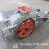 Maalmachine van de Hamer van de Steen van Yuhong de Grote voor Verkoop