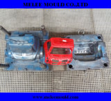 Baby Truck Moulding 중국 (MELEE MOULD-401)를 위한 Mould에 있는 플라스틱 Injection Mold