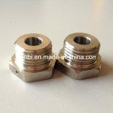 Precision Aluminium Vis, Haute Qualité