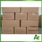 Kaliumsorbat-Nahrungsmittelkonservierungsmittel mit Halal und reines