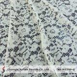 Ткань шнурка толщиного шнура Bridal для сбывания (M3399-G)