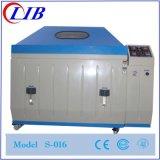 Schleife-Korrosions-Prüfungs-Salznebel-Maschine Iec-68-2-11