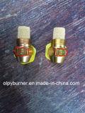Сопло промышленной печи Olpy Wb630