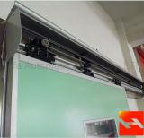 Portello scorrevole automatico Hfa-0001 dei raggi X di standard europeo