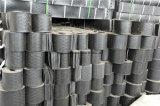 Textura Geocells/Geowebs del HDPE para la cuesta