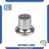 CNC van de hoge Precisie de Aluminium Machinaal bewerkte Fabrikant van het Deel