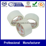 Bom Viscosity BOPP Clear Tape com Good Quality