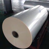 VMCPP Metalized Vacuum Aluminium Coextruding Layers Film Hubei Dewei Packaging