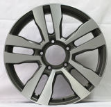 Rad Rim Highquality Car Alloy Wheel Rims, Alloy Wheels für All Kinds von Cars