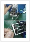 De coaxiale Ontdoende van Machine van de Kabel (zdbx-36R)