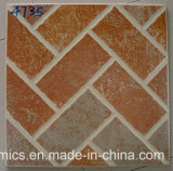 40X40cm Glazed Ceramic Tiles (sf-4601)