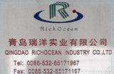 Imprimante ondulée de carton de 1 série (machine à sous)