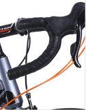 Vélo de emballage léger