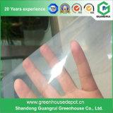 Micro pellicola Rolls del PE a buon mercato 200 per la serra