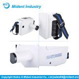 Unidade Odontológica de Radiação Baixa Digital Dental X Ray Equipment