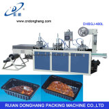 Donghang gutes Preis PS-Nahrungsmitteltellersegment, das Maschine herstellt