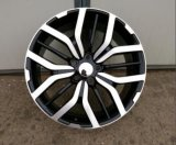 Hot Sellingbenz, VW Golf Alloy Wheel