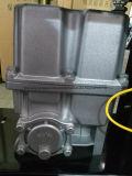 Felling 펌프 좋은 기능은 2개의 LCD 디스플레이를 요한다