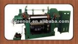 Moulin de mélange en caoutchouc de prix usine d'Eenor