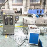 Автоматическая машина для прикрепления этикеток втулки Shrink жары